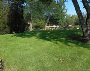 134 E HICKORY GROVE, Bloomfield Hills image