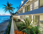 3311 Beach Road, Oahu image