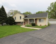 1586 Glen Ellyn Road, Glendale Heights image