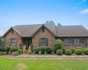 10319 S Ford Road, Charlotte image