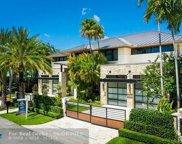615 Royal Plaza Dr, Fort Lauderdale image