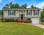 6983 Pannell Road, Trussville image