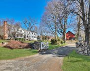 519 Haverstraw  Road, Suffern image