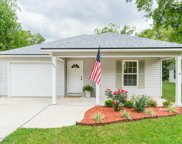 415 PINE AVE, Green Cove Springs image