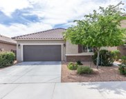 12067 W Tether Trail, Peoria image