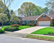 1259 Alanton Drive, Northeast Virginia Beach image
