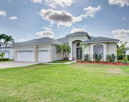 2012 SE Kilmallie Court, Port Saint Lucie image