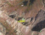 3482 Mountain Queen, Leadville image