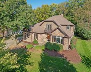 1001 Forest Trail, Sugar Grove image