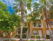 1349 SW 3rd Ct Unit 1349, Fort Lauderdale image