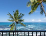 76-6268 ALII DR Unit 401B, Big Island image