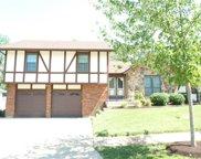 5412 Hollow Oak  Court, Mehlville image