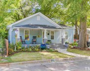 2210 Bedford Avenue, Raleigh image