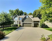 811 Colonial Drive, Pleasant Hill image
