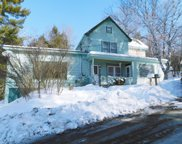 18 Bridgeman Street, Barre City image