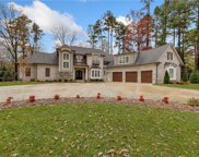 2703 Windsor Road, Winston Salem image