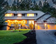 2976 NW Underhill, Bend, OR image