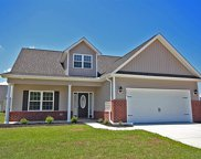605 Chiswick Dr., Conway image