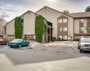 1175 Canyon Rd Unit 35, Ogden image