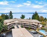 7019 47th Avenue SW Unit #2, Seattle image