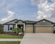 11620 Dublin Grafton Drive, Riverview image