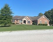 210 Lake Forest  Drive, Troy image