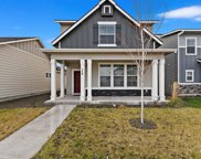 179 S Riggs Spring Ave., Meridian image