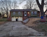 2912 NW Bedford Court, Blue Springs image