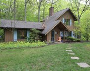 1672 Lake Michigan Drive, Fennville image