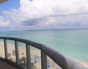 17315 Collins Ave Unit #802, Sunny Isles Beach image