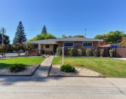 6235  Binet Drive, Citrus Heights image