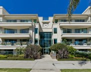 951  Ocean Ave, Santa Monica image