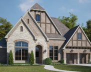 1600 Cottonwood Trail, Prosper image