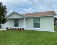 3123 Ludlow Drive, New Port Richey image