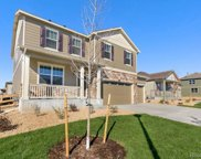 7604 E 158th Place, Thornton image