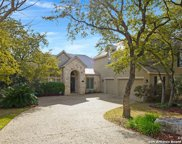 25207 Fairway Springs, San Antonio image