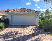 8603 GENOVA CT, Naples image