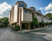 3235 Cole Avenue Unit 505, Dallas image