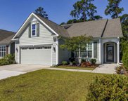 1633 Suncrest Dr., Myrtle Beach image