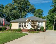 2226 Westminster  Place, Charlotte image