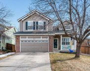 9890 Mulberry Way, Highlands Ranch image