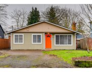 6600 SE 64TH  AVE, Portland image