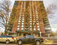 550 East 12th Avenue Unit 905, Denver image