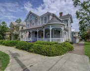 517 Orange Street, Wilmington image