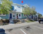 5850 Ceylon Street Unit E, Denver image