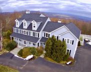 24 Cider Mill  Heights, Granby image