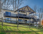 2080 Puckett Point Rd, Smithville image