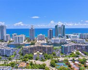 600 Parkview Dr Unit #1129, Hallandale image