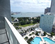 244 Biscayne Blvd Unit #1907, Miami image