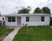 1540 W 10th St, Riviera Beach image